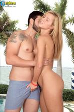 Jessi Rogers Porn Pics 12