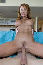 Janet Mason 05