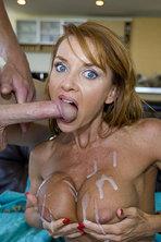 Janet Mason 13