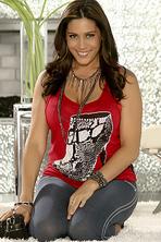 Raylene Curvy Pornstar  06