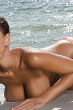Hot Bikini Babe 07