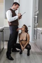 Wife Coach 04