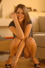Emma 06