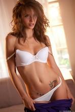 Sexy Babe Malena Morgan 13