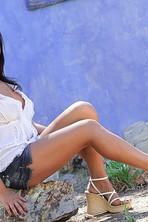Annalisa Greco Hot Ass 06