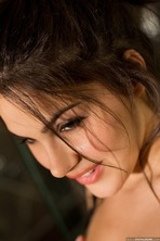 Valentina Nappi Wet And Horny 00