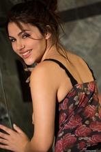 Valentina Nappi Wet And Horny 11