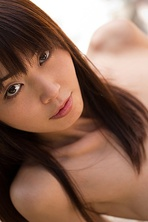 Marica Hase  02