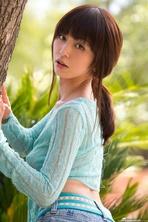 Marica Hase  09