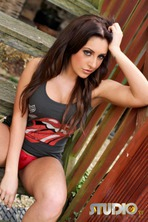 Gorgeous Ashley Emma  04