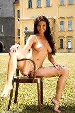 Bijou In Hot skin 11