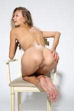 Monica 06
