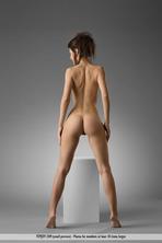 The Art Of Body 06