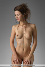 The Art Of Body 12