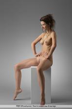 The Art Of Body 13