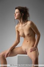 The Art Of Body 15