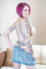 A Thirst For Ink With Anna Bell Peaks 06