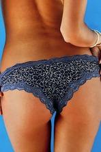 Candice Swanepoel 05