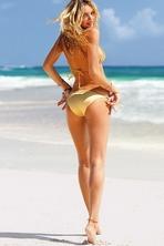 Candice Swanepoel 09