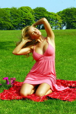 Holly Henderson 06