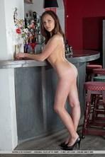 Sophia 00