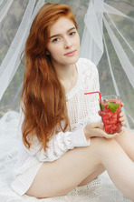 Jia Lissa is a picture of perfection 00