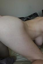 Natalie Moore Licks A Big Boner 04