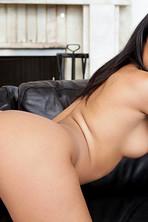 Shazia Sahari Porn Pics 05