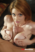 Lilith Lust 07