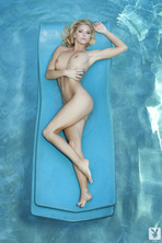 Beautiful Victoria Winters  05