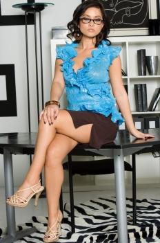 Lana Lopez 00