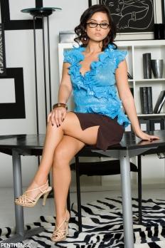 Lana Lopez 01