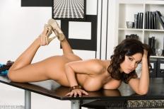 Lana Lopez 15
