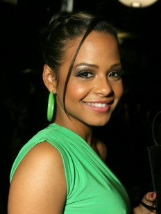 christina milian porn Check it out full hd gallery of actress christina milian porn pics.