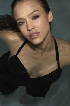 Jessica Alba 00