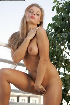 Andrea 15