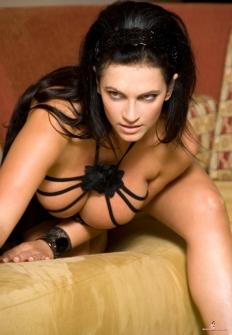 Denise Milani 06