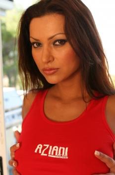Nikita Denise 00