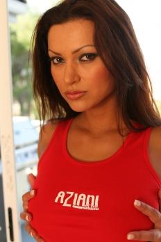 Nikita Denise 10