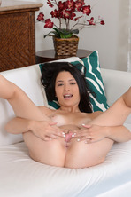 Horny Daisy Summers 12