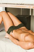 Alyssa Reece 05