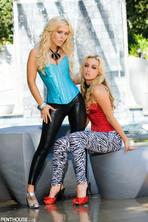Jaclyn & Kayden 00
