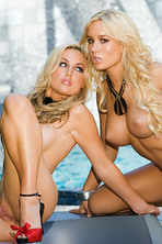 Jaclyn & Kayden 12