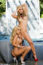 Jaclyn & Kayden 14