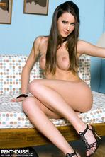 Erica Ellyson 08
