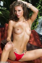 Malena Morgan 13