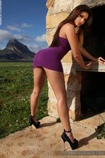 Krystal Webb Outdoor 01