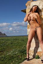 Krystal Webb Outdoor 10