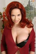 Bianca Beauchamp 02
