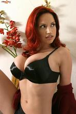 Bianca Beauchamp 06